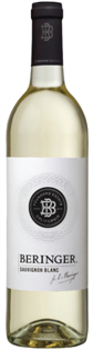 Beringer Sauvignon Blanc Founders' Estate 2013 750ml